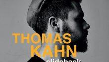 Thomas Kahn album