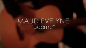 maud-evelyne