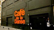 Cafe-de-la-danse