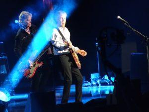 Paul McCartney 2018