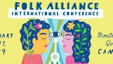folk-alliance