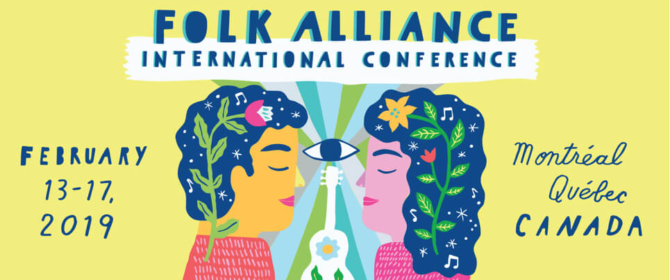 folk-alliance