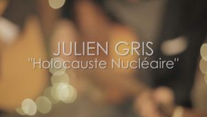 Julien Gris