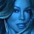 Mariah Carey 2020