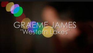 Graeme-james