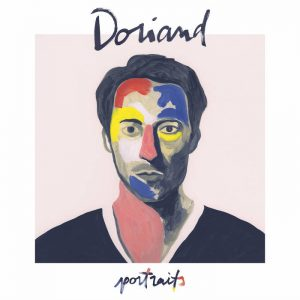 Portraits Doriand