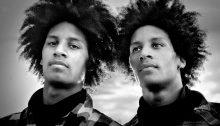 Les_Twins