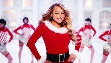 mariah-carey-new-christmas-vid-3