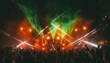 Festival Crossroads 2021